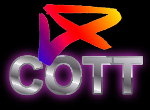 Cott Mfg. Co.